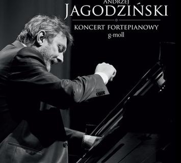koncert_g-moll_jagodzinski_KWADRAT_thumb