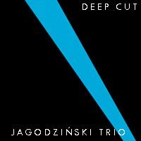 Okładka płyty Deep Cut