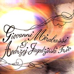 giovanni_and_trio_1cd