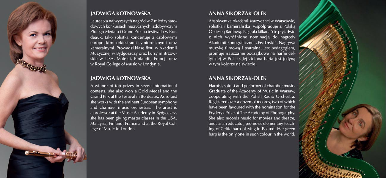 CD Muzyka Polska - booklet - 10