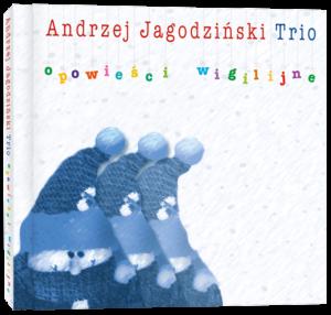 Opowieści Wigilijne - książka